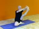 11-extend-leg