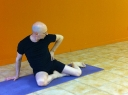10-fold-knee-bring-ankle-back-alongside-hip