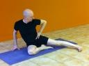 5-back-hip-lift-rotate-extend-leg-forward-of-hip