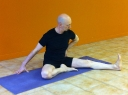 6-back-hip-leg-extend-rotate-foot-up-hip-down