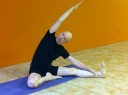 8-1-opposite-arm-up-turn-chest-away-from-straight-leg