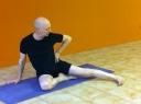 9-lift-up-return-hand-to-hip-rotate-leg