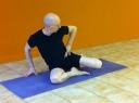 4-back-hip-lift-rotate-raise-leg