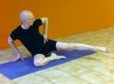 6-back-hip-lift-rotate-extend-leg