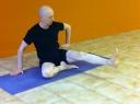 7-back-hip-lift-rotate-extend-leg-forward-lower-hip