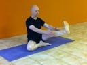 8-back-leg-extended-hip-down-reach-forward
