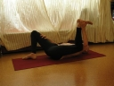 5-leg-bent-knee-toward-armpit