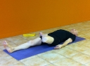 13-opposite-leg-down-release-bent-knee-lower-below-hip