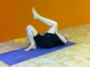 5-circle-lower-leg-around-knee-a