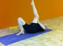 5-circle-lower-leg-around-knee-d