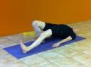 12-leg-straight-lift-hip