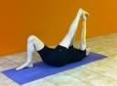 4-belt-on-foot-leg-straight-arms-straight