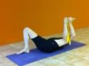 5-knee-bend-to-side-sole-upward