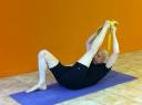 6-leg-straight-curl-up-toward-leg