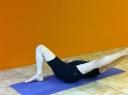 8-leg-open-outward-low-belly-in-hips-down