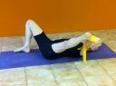8a-leg-open-outward-belly-in-hips-down